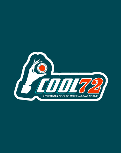 Cool72