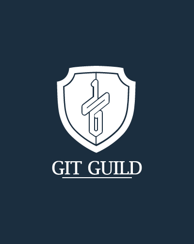git guild