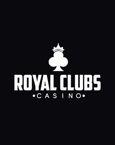 royal clubs casino