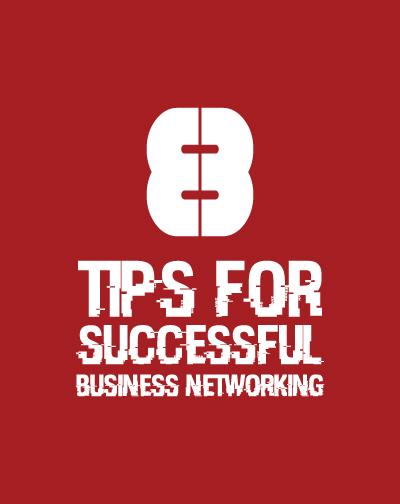 top_tips_sbn