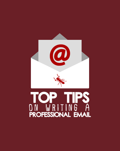 top_tips_wpe